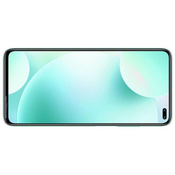 Xiaomi-Redmi-K30-5G-Racing-Price