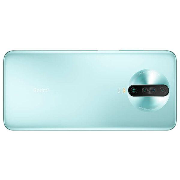 Xiaomi-Redmi-K30-5G-Racing-Price-Bangladesh