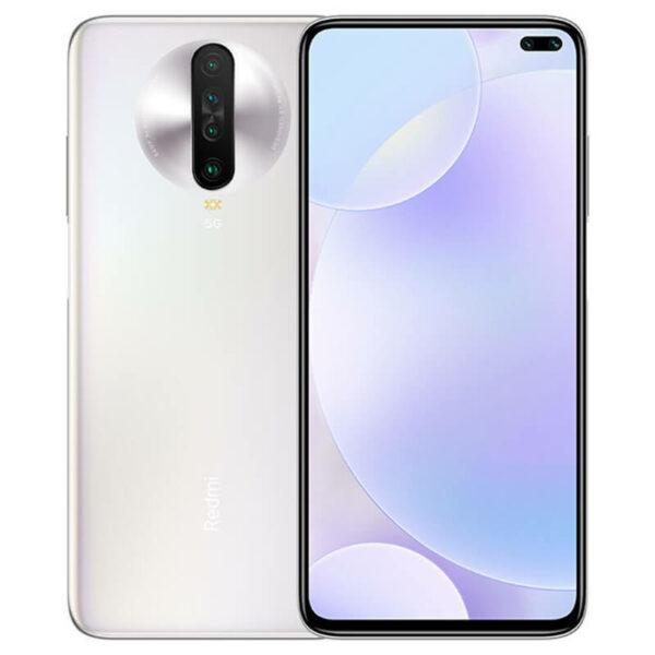 Xiaomi-Redmi-K30-5G-mobile-price