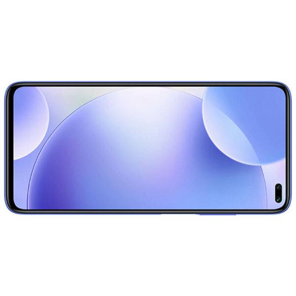 Xiaomi-Redmi-K30-5G-price-in-bd