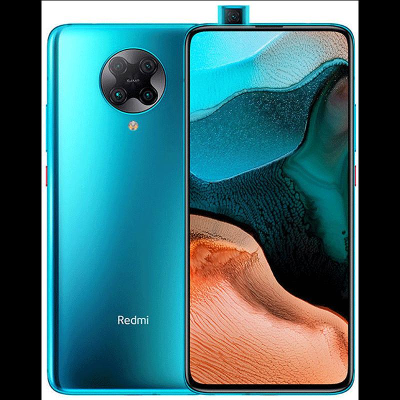 Xiaomi-Redmi-K30-Pro-Bangladesh