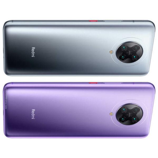 Xiaomi-Redmi-K30-Pro-Zoom