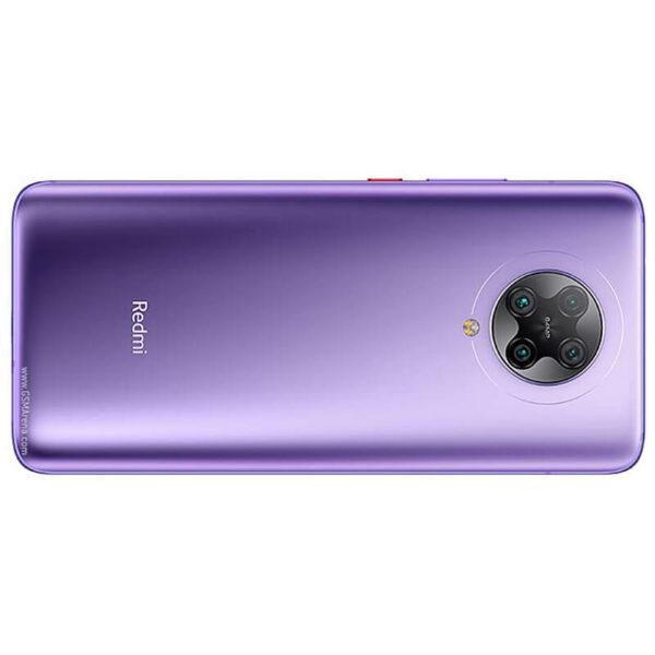 Xiaomi-Redmi-K30-Pro-Zoom-mobile-price