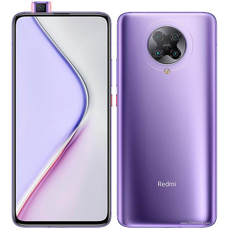 Xiaomi-Redmi-K30-Pro-Zoom-price-in-Bangladesh