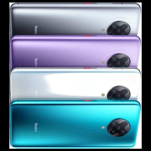 Xiaomi-Redmi-K30-Pro-price