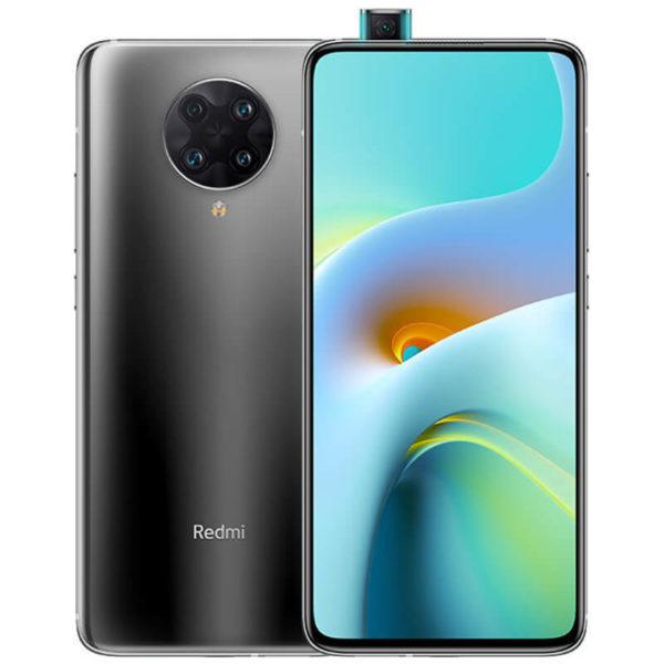 Xiaomi-Redmi-K30-Ultra-Bangladesh