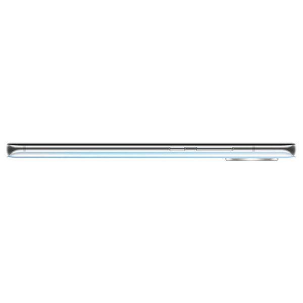 Xiaomi-Redmi-K30-Ultra-Bangladesh-Price