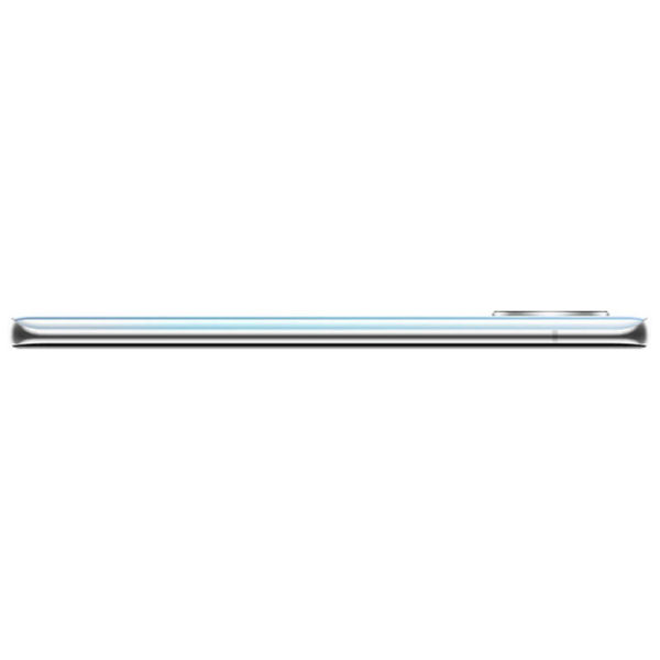 Xiaomi-Redmi-K30-Ultra-bd