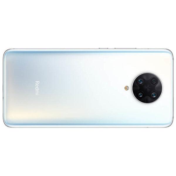Xiaomi-Redmi-K30-Ultra-logo
