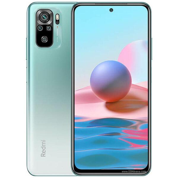 Xiaomi-Redmi-Note-10