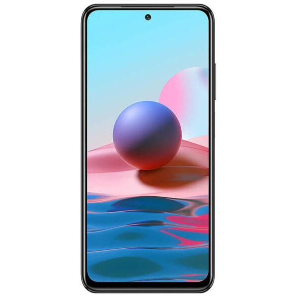 Xiaomi-Redmi-Note-10-Bangladesh