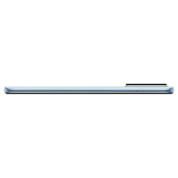 Xiaomi Redmi Note 10 Pro mobile