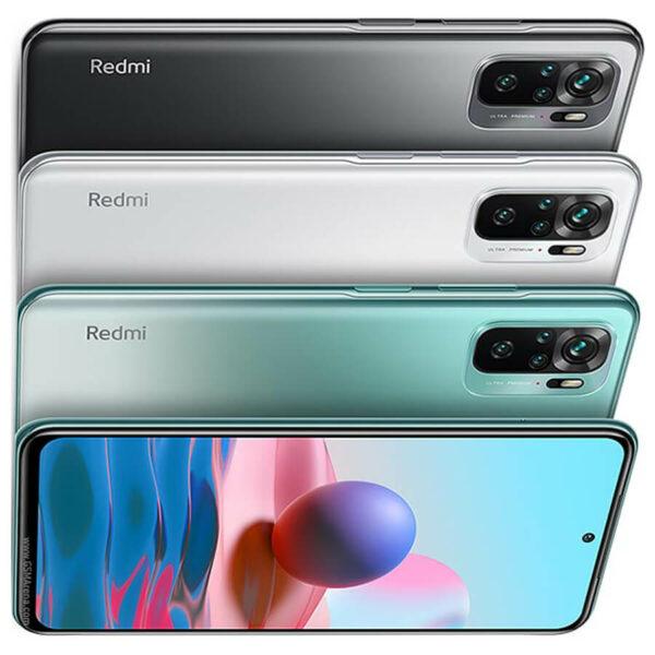 Xiaomi-Redmi-Note-10-price-in-Bangladesh