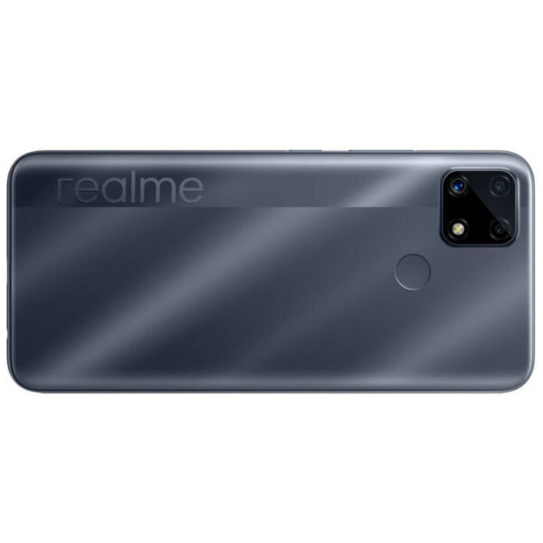 Realme C25 Price
