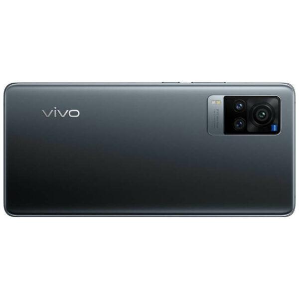 Vivo X60 Pro price