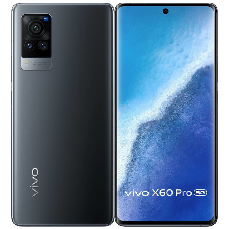 Vivo X60 Pro price in Bangladesh