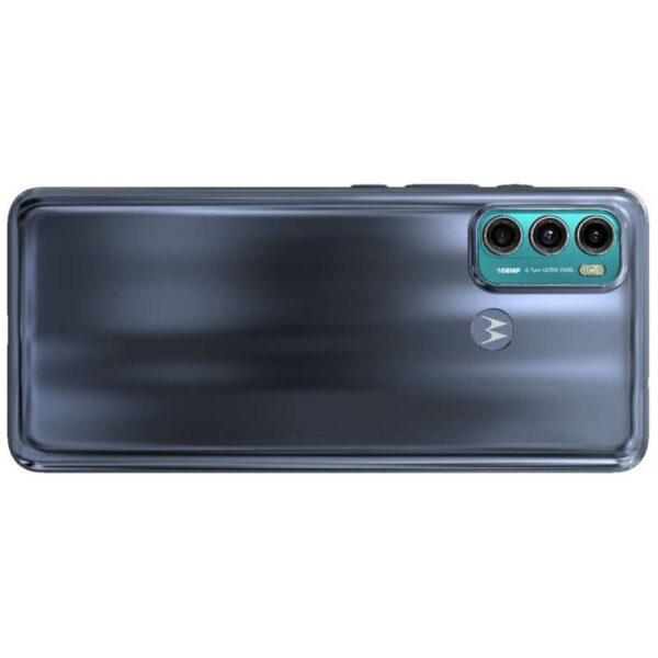 Motorola Moto G60 price