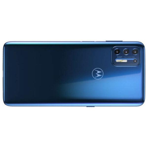 Motorola Moto G9 Plus price