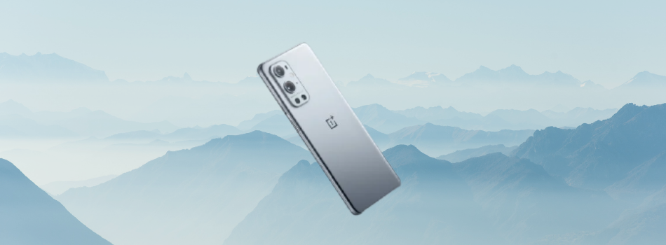 OnePlus 9 and 9 Pro are getting the Oxygen OS 11.2.5.5 update