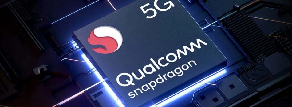 Realme is going to present a new 5G phone