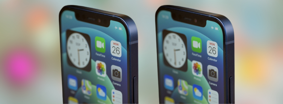 Samsung will produce displays and circuit boards for Apple iPhone 13, 13 Pro models