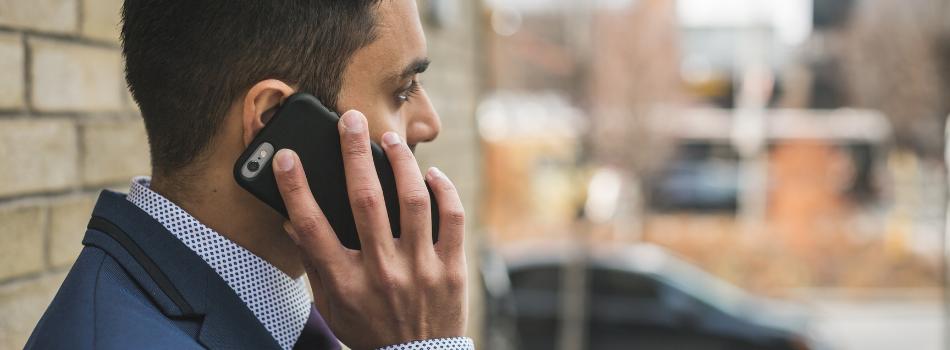 Google call recording alert service