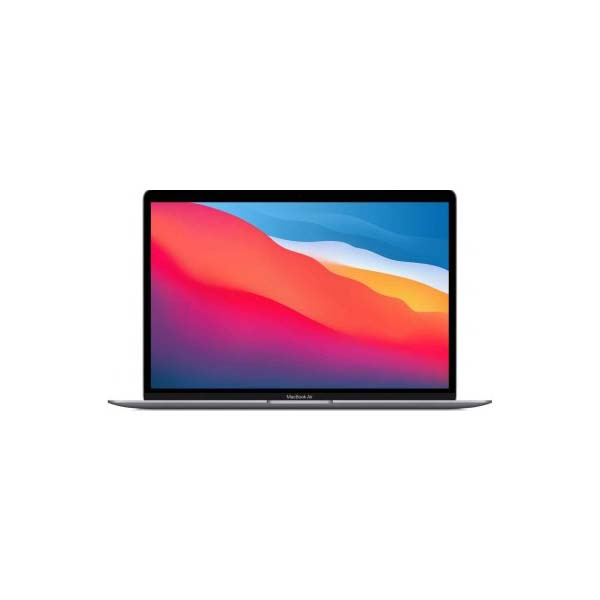 Apple-MacBook-Air-13.3-Inch-Retina-Display-8-core-Apple-M1-chip-1
