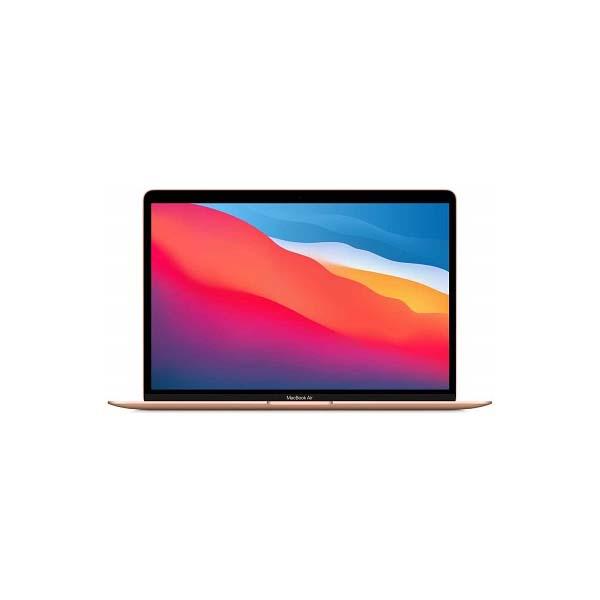 Apple MacBook Air 13.3-Inch Retina Display 8-core Apple M1 chip copy