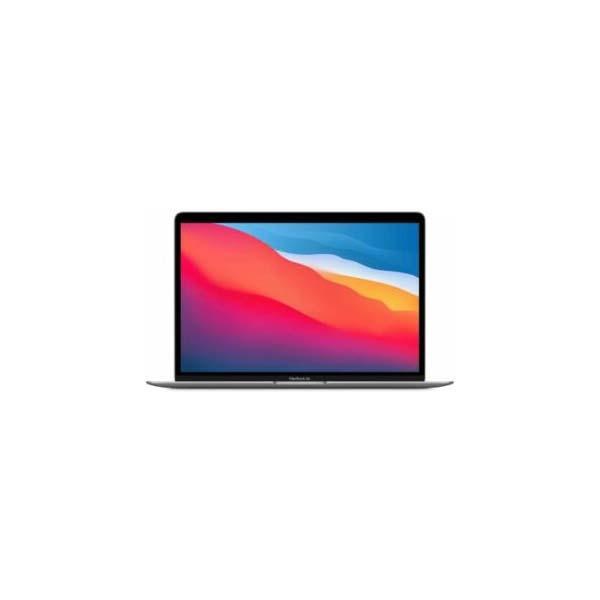 Apple MacBook Air MGN73 copy