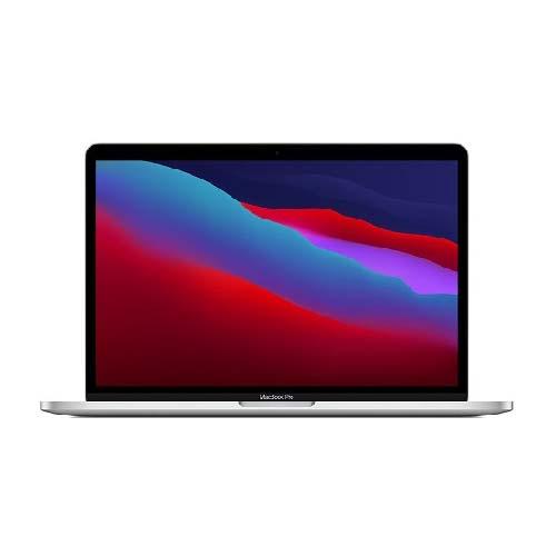 Apple MacBook Pro 13.3-Inch MYDA2