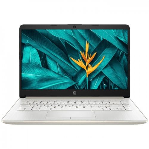 HP 14s-dq2095TU Core i3 11th Gen 14 FHD Laptop