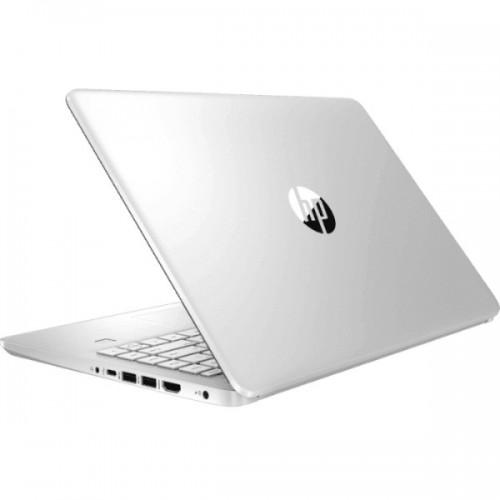 HP 14s-dq2095TU Core i3