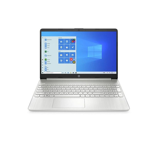 HP 15s-du1090tu Core i3 10th Gen 15.6 FHD Laptop