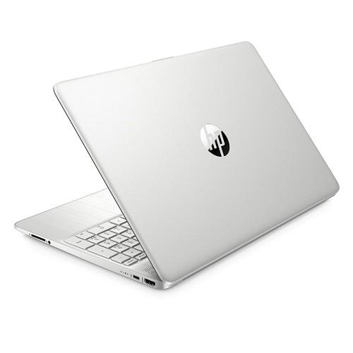 HP 15s-du1090tu Core i3 10th Gen 15.6