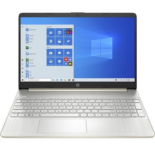 HP 15s-du1095tu Core i5 10th Gen 15.6 FHD Laptop
