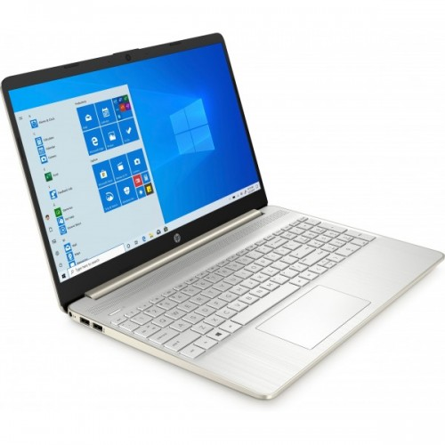 HP 15s-du1095tu Core i5