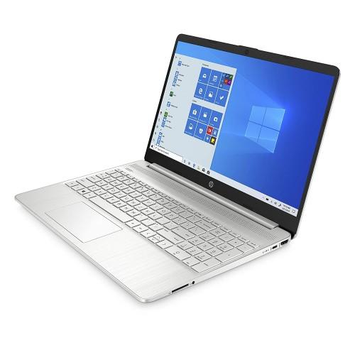 HP 15s-du1095tu