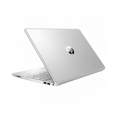 HP 15s-du1096tu Core i5