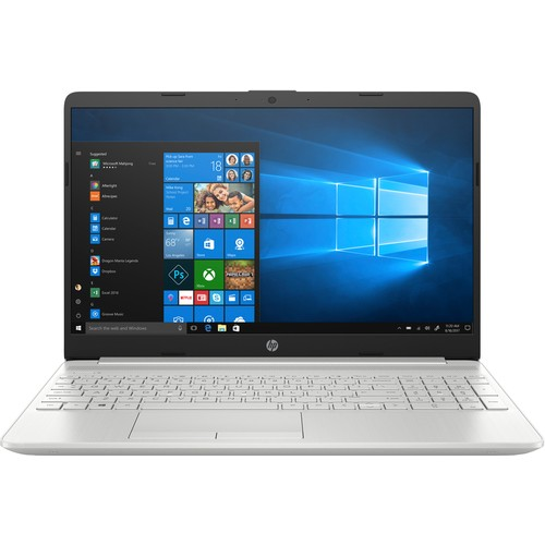 HP 15s-du1096tu Core i5 10th Gen