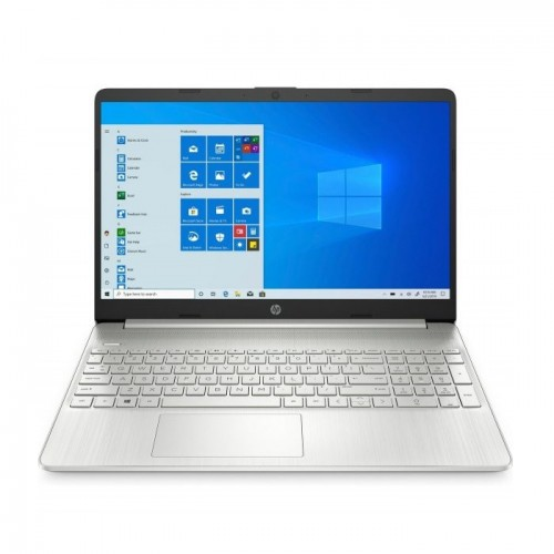HP 15s-du3023TU Core i3 11th Gen