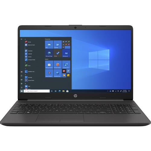 HP 250 G8 Core i3 10th Gen 15.6 HD Laptop