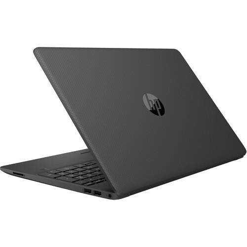 HP 250 G8 Core i3 10th Gen 15.6 inch HD