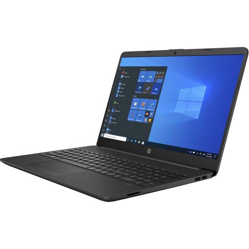HP 250 G8 Core i3 10th Gen