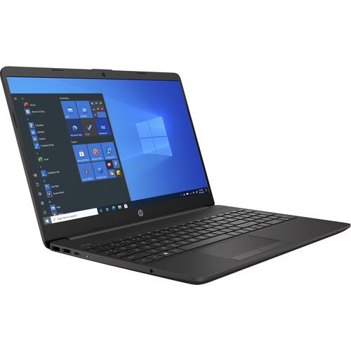 HP 250 G8 Core i3