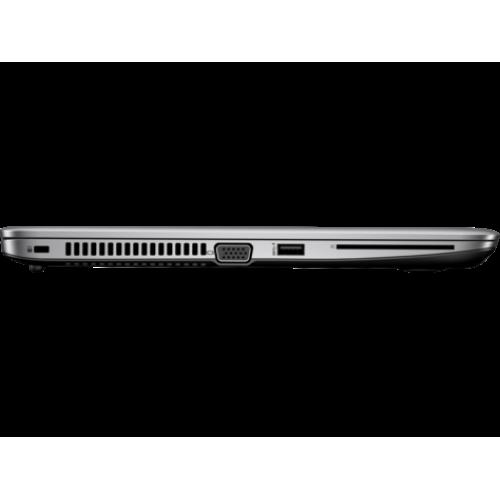 HP EliteBook 840 G4 i5-4-500x500