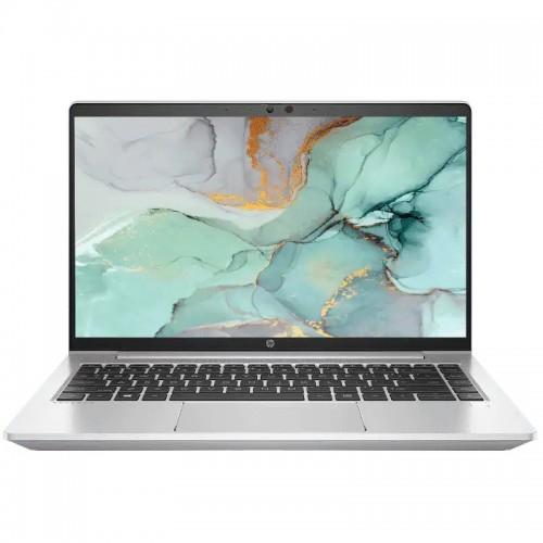 HP ProBook 440 G8 Core i3 11th Gen 14 HD Laptop