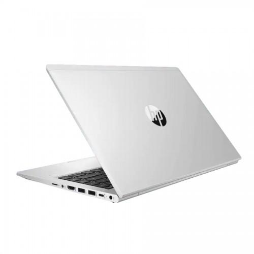 HP ProBook 440 G8 Core i3