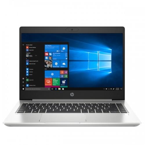HP Probook 440 G7 Core i5