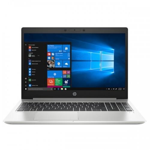 HP Probook 450 G7 Core i5 10th Gen 15.6 Inch