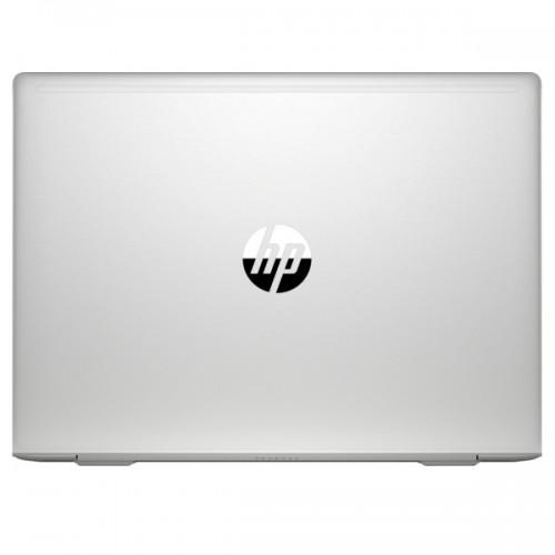 HP Probook 450 G7 Core i5 10th Gen